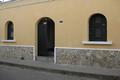 Casa de Las Amigas