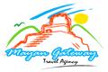Mayan Gateway Tour Company